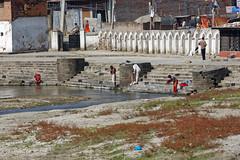 DS1A4163dxo (irishmick.com) Tags: nepal kathmandu 2015 guhyeshwori guhyeshwari bagmati ghat