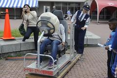160525-N-LV456-025 (Fleet Activities Yokosuka) Tags: safety disaster yokosuka preparedness