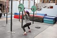 _MG_1262.JPG (CrossFit Long Beach) Tags: california beach long unitedstates fitness signalhill crossfit cflb