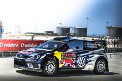 rally portugal-43 (Jose Corral Espio) Tags: world auto cars portugal car de nikon action rally 4wd wrc deporte nikkor gravel rallye carreras drift automvil rallying 2016 automovilismo vehculo d7100