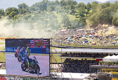 Mugello 2016 - VR46 - Pole Position (Jacopo.Colombo) Tags: moviestar yamaha motogp 70200 poleposition valentino thedoctor valentinorossi 6d mugello 70200f4 vr46 canonef70200mmf4lisusm canon6d canoneos6d mugello2016 mugiallo