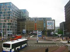 Pakhuis de Zwijger (streamer020nl) Tags: holland netherlands amsterdam nederland paysbas niederlande 2016 250516