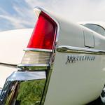 300B Chrysler thumbnail