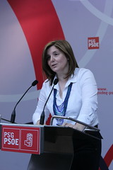 IMG_0506 (PSdeG-PSOE) Tags: xunta romeu mndez primarias psdeg psdegpsoe leiceaga pilarcancela
