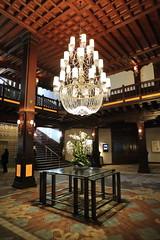 IMG_4991 (Ethene Lin) Tags: sandiego coronado hoteldelcoronado
