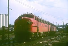 MKT F7 74C (Chuck Zeiler) Tags: railroad locomotive mkt chz f7 emd 74c