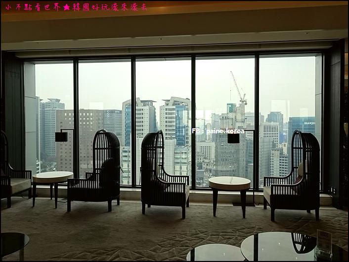 明洞Solaria Nishitetsu Hotel Seoul (11).JPG