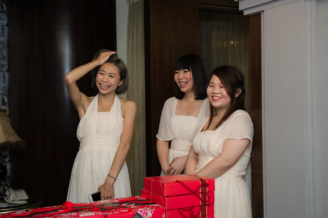 台北婚攝, 和璞飯店, 和璞飯店婚宴, 和璞飯店婚攝, 婚禮攝影, 婚攝, 婚攝守恆, 婚攝推薦-71