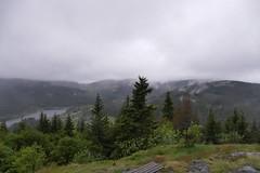 Schluchsee (Gunnar Ries zwo) Tags: schluchsee bildstein jgersteig