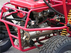 "costruzione_buggy_250cc_39 • <a style=""font-size:0.8em;"" href=""http://www.flickr.com/photos/143934115@N07/27502863235/"" target=""_blank"">View on Flickr</a>"