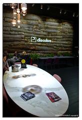 Salone_Mobile_Milano_2016_156 (fdpdesign) Tags: italy mobile lumix lights design italia milano panasonic salone luci sedie stands fiera salonedelmobile tavoli 2016 mobili progetto progettazione allestimenti lx3 fieristici