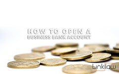 How to Open a Business Bank Account (Octavian Ambrosa) Tags: bank business account