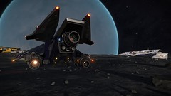 Epsilon_Indi Jun_11_2016_15_53.png (CMDR fr13del) Tags: elite cne exploration expedition