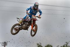 MOTOCROSS AICHELBERG (rentmam1) Tags: motocross motorrad aichwald