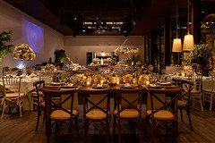 IMG_0204_Julia_Ribeiro (marianabassi) Tags: casaitaim romntico rstico branco rosa mesacomunitria cadeirax cadeiraparis