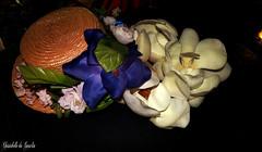 POUR UNE BONNE FIN DE SEMAINE !!!!! (christabelle12300 et pitchounet) Tags: friends flowerwatcher exquisiteflowers