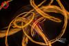 Zen Awakening Festival 2015 (AJ Hége Photography) Tags: ajhégephotography ajhegephotography furtographer night fun festival event zenfields zenawakeningfestival 2015 canon 60d florida orlando zaf2015 love talent fisheye opteka community light lighttrails longexposure spin flow flowarts williamellis poi fire flame heat hot burn people human