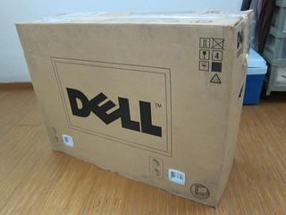 Dell U3011