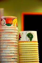 i wish i have... (dimitra_milaiou) Tags: life door winter 2 summer two food orange color colour green fall love ice cup colors fruits smile yellow shop shopping paper greek happy design spring lemon nikon europe d centre joy dream cream hellas happiness athens banana have greece desire together icecream scream taste wish kiwi shape avenue gelateria pure 90 flavors athina dimitra d90 linescurves αθηνα ελλαδα δυο παγωτο γευση κυπελλο δημητρα milaiou μηλαιου