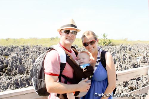 Cruise day 1&2 -2012-70.jpg