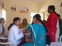 Outreach Health Programs (Trinity Care Foundation) Tags: hiv bangalore social responsibility programs csr publichealth communityhealth medicalcamps programmes dentalcheckup dentalscreening healthprograms schoolhealthprogram trinitycarefoundation dentalpublichealth publichealthdentistry outreachhealthprogram csrprogrammes csrprogrammeshealthcareindia csrprogrammeshealthcare bangalorecorporate indiacorporate