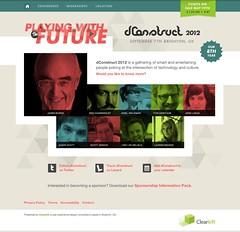 dConstruct2012-1200