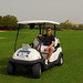 Golf-2104
