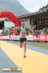 TEO_7221 (Sarnico Lovere Run) Tags: 1576 sarnicolovererun2012 slrun2012