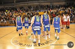 CB Tarragona Bsquet vs Baloncesto Len (74-83) (Ferryfb) Tags: basket len cbt tarragona partido oro baloncesto leb atf tarraco adecco autismo bsquet 2017 lightitblue astafanias clubbasquettarragonacbbasketbaloncestolencbtaddecooro clubbasquettarragonacbbasketbaloncestolencbtaddecoorolebprofesionalpartido