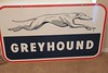 """Greyhound Bus sign • <a style=""""font-size:0.8em;"""" href=""""http://www.flickr.com/photos/77680067@N06/7033953757/"""" target=""""_blank"""">View on Flickr</a>"""