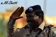 DSC_0848 (m.Al-Shatti) Tags: police kuwait policeman kuwaiti q8   policman q8i