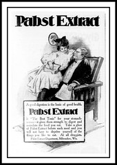 1905 April  Pabst Extract -  is the Best Tonic (carlylehold) Tags: opportunity robert mobile is email best smartphone join april pabst tmobile tonic 1905 extract keeper signup haefner carlylehold solavei haefnerwirelessgmailcom