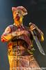 Rammstein @ Made In Germany 1995 - 2011 Tour, Palace Of Auburn Hills, Auburn Hills, MI - 05-06-12