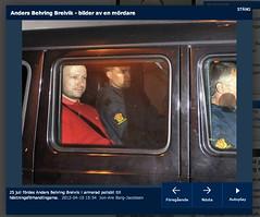 Breivik_GP4