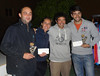 "trofeos torneo padel azalea beach12 • <a style=""font-size:0.8em;"" href=""http://www.flickr.com/photos/68728055@N04/7166274084/"" target=""_blank"">View on Flickr</a>"