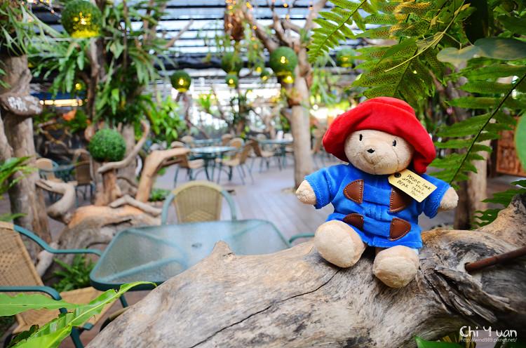 森林派對咖啡館18.jpg