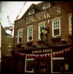 the kings ar_s (pixelwelten) Tags: portrait art analog mediumformat kunst hamburg sensual nah analogue delicate intimate mittelformat nachhaltig rdigerbeckmann beyondvanity jenseitsvoneitelkeit
