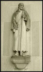 Sculptural Relief: Saint Louis The King Catholic Church, East Seven Mile Road at St Louis Street--Detroit Michigan (pinehurst19475) Tags: city urban sculpture church parish catholic michigan detroit aer polonia romancatholic polishamerican sevenmileroad sculpturalrelief stlouisstreet eastsevenmileroad saintlouistheking saintlouisthekingromancatholicchurch eastsevenmile ethnicparish stlouistheking saintlouisthekingcatholicchurch