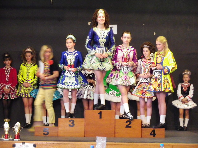 Class Feis - May 2012 (18)