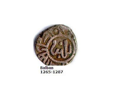 balbun coin-6