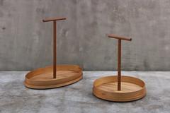 Woodwork - 10