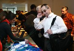 Reg_ACAIP-2012 (11) (CIS Events Group) Tags: forum it ukraine conference fiber information kyiv technologies hitech communications datacenter telecom optic ict acaip2012 aroundcable aroundip arounddatacenter