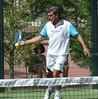 "Ignacio Ramos padel 2 masculina torneo Steel Custom Myramar Fuengirola mayo.jpg • <a style=""font-size:0.8em;"" href=""http://www.flickr.com/photos/68728055@N04/7208279212/"" target=""_blank"">View on Flickr</a>"