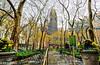 Bryant Park, New York (KP Tripathi (kps-photo.com)) Tags: newyorkcity newyork rain cityscape timessquare empirestatebuilding bryantpark 美国 时代广场 紐約 タイムズスクエア canoneosmarkiii newyorkcityandmanhattan 美国加州 ニューヨークシティ 뉴욕시 thànhphốnewyork न्यूयॉर्कशहर 타임스광장 泰晤士廣場 مدينةنيويورك นิวยอร์กซิตี้ kptripathi canoneos24105f4lis