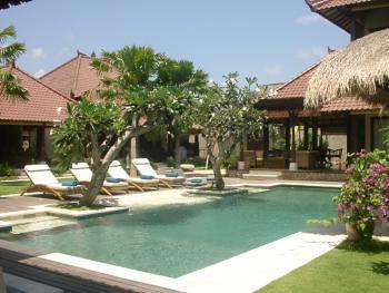 Villa Kampung - gallery_510