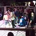 "Knockout (MMA Medellín) • <a style=""font-size:0.8em;"" href=""https://www.flickr.com/photos/18785454@N00/7227314838/"" target=""_blank"">View on Flickr</a>"