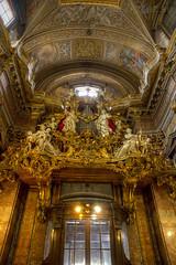 "Chiesa di Santa Maria Maddalena • <a style=""font-size:0.8em;"" href=""http://www.flickr.com/photos/89679026@N00/7236008128/"" target=""_blank"">View on Flickr</a>"