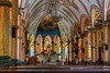 Iglesia de San Rafael - Church of San Rafael, Zarcero, Costa Rica (mikebaird) Tags: costarica exterior zarcero mikebaird churchofsanrafael iglesiadesanrafael