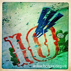 TEN (Hotpix [LRPS] Hanx for 1.5M Views) Tags: uk england west painting graffiti stencil paint grafitti northwest 10 tag north smith tony east numbers birkenhead ten tagging mersey wirral merseyside number10 numberten tenth hotpix no11 tonysmith numberwang paont noeleven tonysmithhotpix