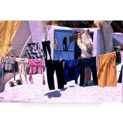 (∙ мake it ғuиky ∙) Tags: bw holiday film expedition analog nikon yeah delta dia bn morocco marocco lc fujichrome chefchaouen ilford 2012 asilah nikonfe2 cs4 fe2 valmadrera g4010 morrolo